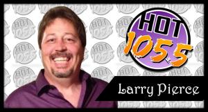 larry105