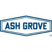 Ash Grove Cement